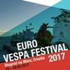 EuroVespaFestival