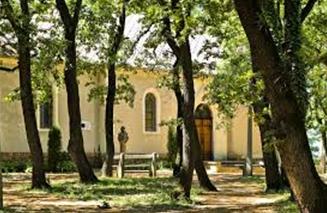 kapolna