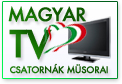 magyar_tv_musor
