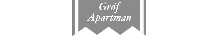 Gróf Apartman